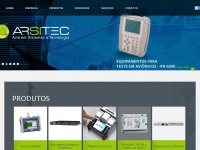 arsitec.com.br