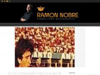 ramonnobre.com.br