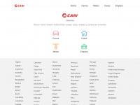 cari.com.co
