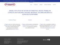 grupofoggiatto.com.br