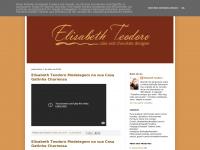 elisabethteodoro.blogspot.com