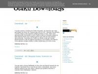 otakudown.blogspot.com