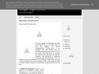 antoniofelipesilva.blogspot.com