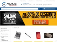 matecki.com.br