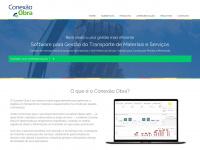 conexaoobra.com.br