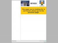 fiba2006brazil.com