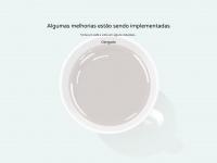 chiquinhodamangueira.com.br