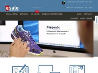 esale.com.br