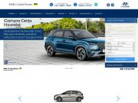 carbelkorea.com.br