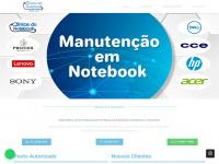clinote.com.br