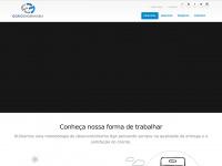 gorio.com.br