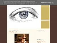 Omundo08.blogspot.com - Um olhar sobre o mundo...