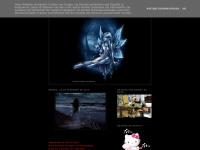 litledevel.blogspot.com