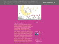 carlotices.blogspot.com