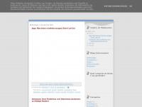 theflashs.blogspot.com