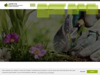 apppfn.pt