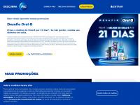 descubrapg.com.br