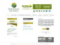 sindicatoruraldp.com.br