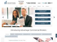 acbrokersinc.com