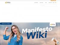 wikiconsultoria.com.br