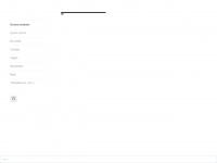 nucleodigital.cc