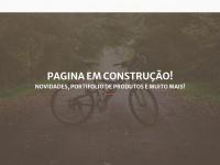 routebike.com.br