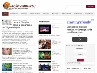 ovimbundu.org