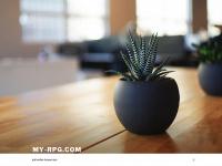 my-rpg.com