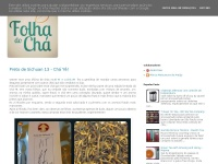folhadocha.blogspot.com