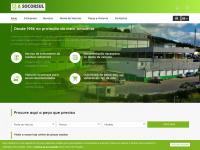 asocorsul.pt