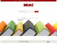 biblio1.com.br