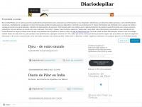 diariodepilar.wordpress.com