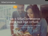 appsisecommerce.com.br