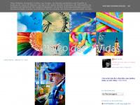estrunfina.blogspot.com