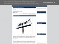 jornalmax.blogspot.com