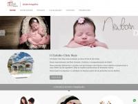 estudioclickmais.com.br