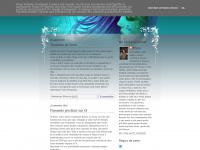 voupesar70.blogspot.com