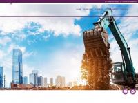 lcequipamentos.com.br - CentralServer - Hospedagem de Sites
