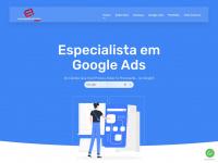 esolucoesdigitais.com.br