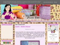 escarlateartedecriar.blogspot.com