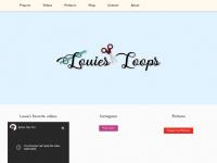 louiesloops.com