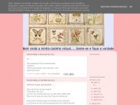 afilhadeamelia.blogspot.com