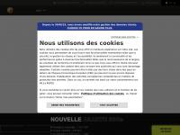 abarth.fr