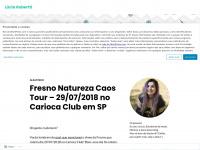 coisaslucy.wordpress.com