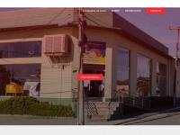 ferragemdutra.com.br