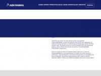 advfarma.com.br