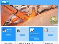 laboratorioimec.com.br