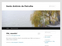 santoantoniodapatrulha.com.br