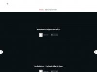Município de Tupanciretã | Guia de endereços empresariais da cidade de Tupanciretã