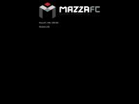 fcmoreno.com.br